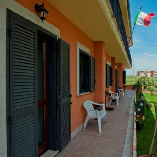 residence-per-anziani-roma-03