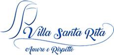 Casa di Riposo Roma Villa Santa Rita