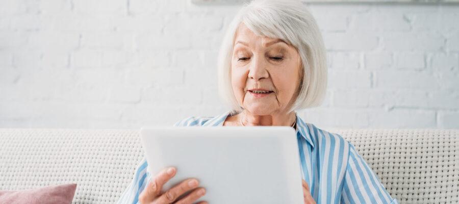 residenza anziani autosufficienti