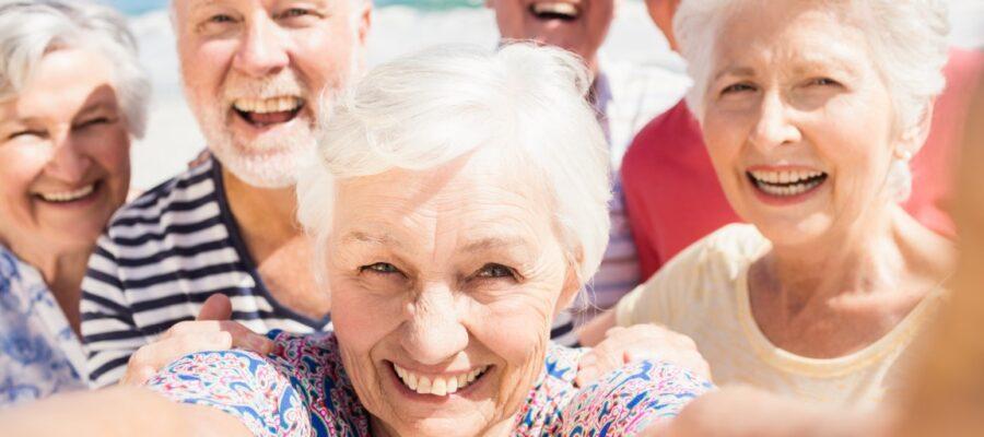 autostima anziani
