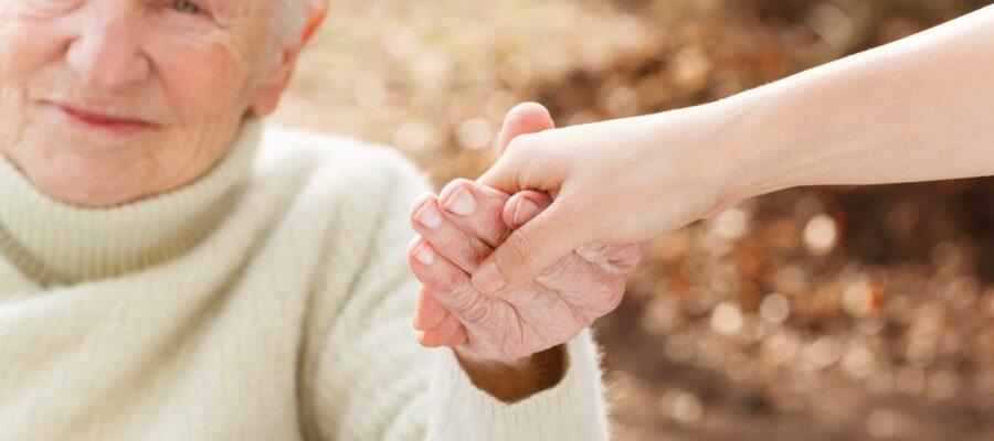 prevenzione cadute anziani