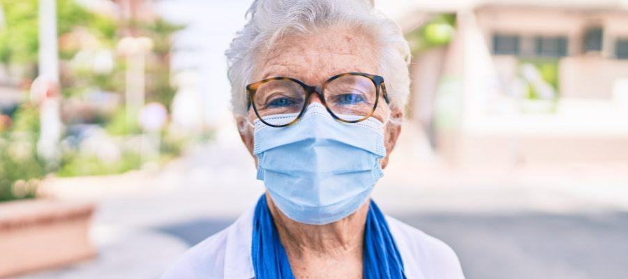 post vaccino anziani